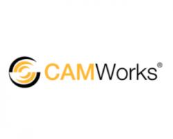 Cam work1